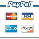 cobrar con paypal