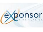 logo exponsor