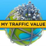 mytrafficvalue