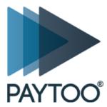logo paytoo