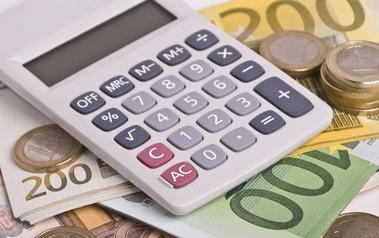calculadora como apostar