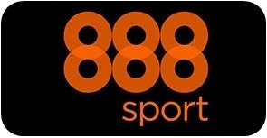 casa apuestas 888