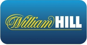 casa apuestas williamhill