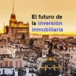 inversion inmobiliaria