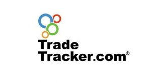 tradetracker logo