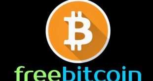 logo feebitcoin web